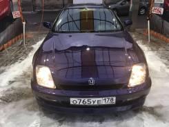 Накладка декоративная. Honda Prelude, BB8, BB4, BB5, BB6, BB7, BB1