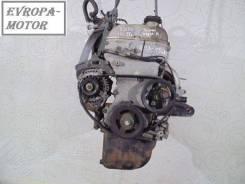 Двигатель (ДВС) на Suzuki Wagon R 1998 г. объем 1.2 л.