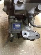 Топливный насос высокого давления. Mitsubishi: Carisma, RVR, Galant, Legnum, Aspire