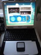 "Panasonic Toughbook CF-30. 13.1"", 1,6ГГц, ОЗУ 3072 Мб, диск 320 Гб, WiFi, Bluetooth, аккумулятор на 5 ч."