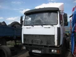 МАЗ 642208-020. Продам грузовик МАЗ-642208-020, 14 860 куб. см., 20 000 кг.