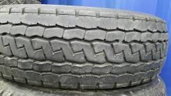 Dunlop SP 155, 205/65R16 LT