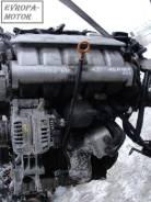 Двигатель (ДВС) на Seat Toledo II 1999-2006 г. г.  объем 2.3 л.