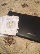 Lenovo G. ОЗУ 4096 Мб, диск 4 Гб, WiFi, Bluetooth, аккумулятор на 5 ч.