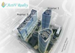 2-комнатная, проспект Мира 188Бк1. Ростокино, агентство, 60 кв.м.
