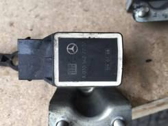 Датчик подъема. Mercedes-Benz CLS-Class