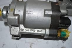 Топливный насос высокого давления. SsangYong Actyon Sports SsangYong Kyron Двигатель D20DT