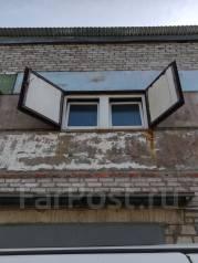 Продам гараж на Дзёмгах. улица Запорожская 34, р-н Лененский, 126кв.м., электричество, подвал.