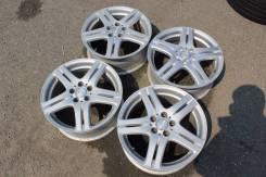 Dunlop Dufact DF5. 6.5x16, 5x100.00, ET50