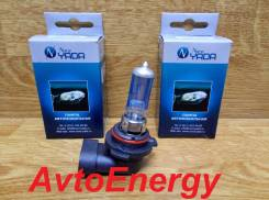 Лампа галогенная. Honda: Civic, Accord, Civic Hybrid, NSX, Inspire, Prelude, CR-V, Saber, Odyssey, Edix, Civic Ferio, MDX, S-MX, Vigor, Legend, Integr...