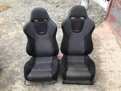 Полозья сидений. Toyota Soarer, UZZ31, JZZ31, JZZ30