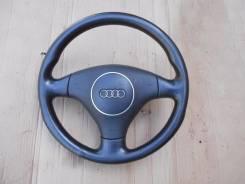 Руль. Audi A8 Audi A4, B6 Audi A6, C5