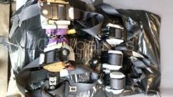 Ремень безопасности. Honda Legend, KB1, DBA-KB2, KB2, DBA-KB1, DBAKB1, DBAKB2 Двигатели: J35A, J37A, J37A3. Под заказ
