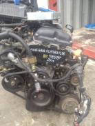 Тросик переключения автомата. Nissan Pulsar, FN15 Двигатель GA15DE