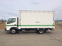Hino Dutro. Продаётся грузовик , 4 600 куб. см., 3 000 кг.