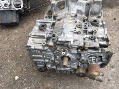 Блок цилиндров. Subaru Legacy Subaru Impreza Двигатель EJ18