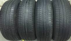 Michelin Primacy 3, 225/55 D17
