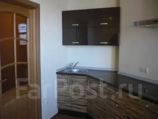 1-комнатная, улица Казачья Гора 13. Центральный, агентство, 43 кв.м.