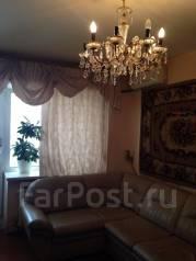 3-комнатная, улица Кирпичная 36. Железнодорожный, агентство, 67 кв.м.
