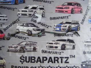 Датчик abs. Subaru Legacy, BPH, BLE, BP5, BL5, BP9, BL9, BPE Двигатели: EJ20X, EJ20Y, EJ253, EJ255, EJ203, EJ204, EJ30D, EJ20C