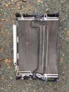 Радиатор кондиционера. Mercedes-Benz CLS-Class