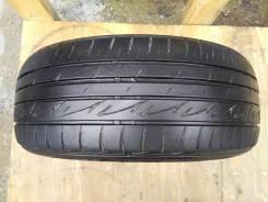 Bridgestone Playz PZ-X. Летние, 2011 год, износ: 20%, 1 шт
