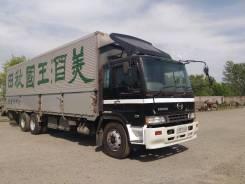 Hino Profia FR. Продается грузовик Хино, 12 882 куб. см., 13 500 кг.