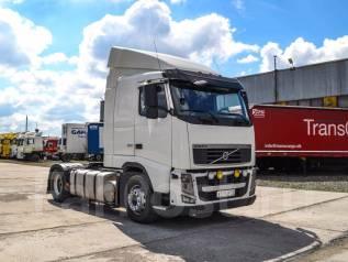 Volvo FH. Седельный тягач 400 2012 г/в, 12 780 куб. см., 19 000 кг.