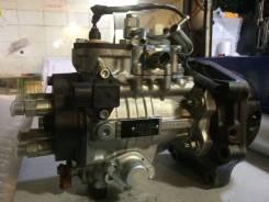 Топливный насос высокого давления. Isuzu Elf Двигатель 4HK1
