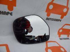 Зеркальный элемент правого зеркала Mitsubishi ASX