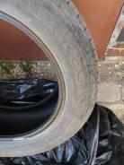 Bridgestone Regno GR-XT. Летние, износ: 70%, 4 шт