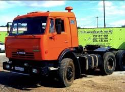 Камаз 65116. , 10 850 куб. см., 35 000 кг.