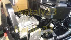 Hangkai. 6,00л.с., 2х тактный, бензин, нога S (381 мм), Год: 2017 год