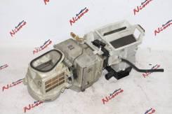 Печка. Nissan Skyline, ER33, ENR33, HR33, BCNR33, ECR33