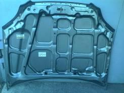Капот. Honda Civic Ferio. Под заказ