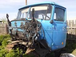 Урал 55571
