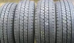 Pirelli Chrono. Летние, 2014 год, износ: 10%, 4 шт