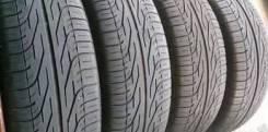 Pirelli P6000 Powergy. Летние, 2014 год, износ: 30%, 4 шт