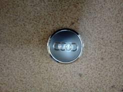 Колпак. Audi A8, D3/4E Audi A4