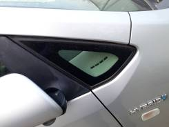 Зеркало заднего вида боковое. Toyota Prius