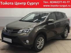 Toyota. x17, 5x114.30, ET-38, ЦО 60,1мм.