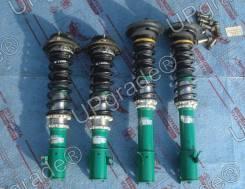 Койловер. Subaru Forester, SF5, SG6, SG5, SG, SG69, SG9L, SG9