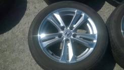 Work RS-Z. 6.0x16, 5x114.30, ET45