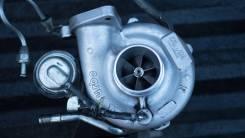 Твинскролл комплект Subaru VF-44 (vf-38). Subaru Legacy, BP9, BL5, BL9, BP5 Subaru Forester, SG9 Subaru Impreza, GH8, GDB Двигатели: EJ20X, EJ20Y, EJ2...