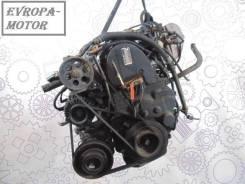 Двигатель (ДВС) на Honda Accord VI 1998-2002 г. г.