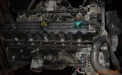 Двигатель в сборе. Jeep Cherokee. Под заказ