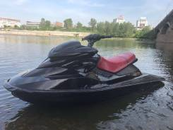BRP Sea-Doo RXP. 255,00 л.с., 2008 год год