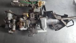 Ремонт рулевой колонки GX470; LX470; Rav4; идр