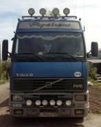 Volvo FH 12. Продам FH 12 2001ГВ, 12 000 куб. см., 25 000 кг.