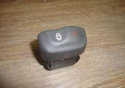 Кнопка блокировки дверей renault Scenic. Renault Scenic Двигатели: E7J, F3R, F8Q, F9Q, F4R, K4J, K7M, F4P, K4M